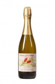 The 2011 Vintage Sparkling has landed