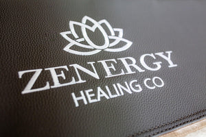 Zenergy Healing Co