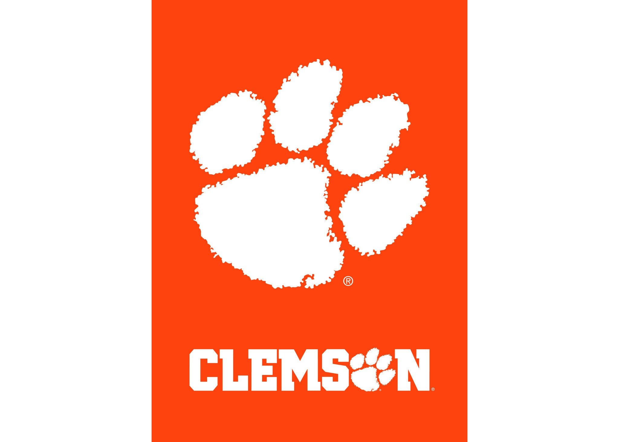 clemson tigers blanket for a blanket with a purpose