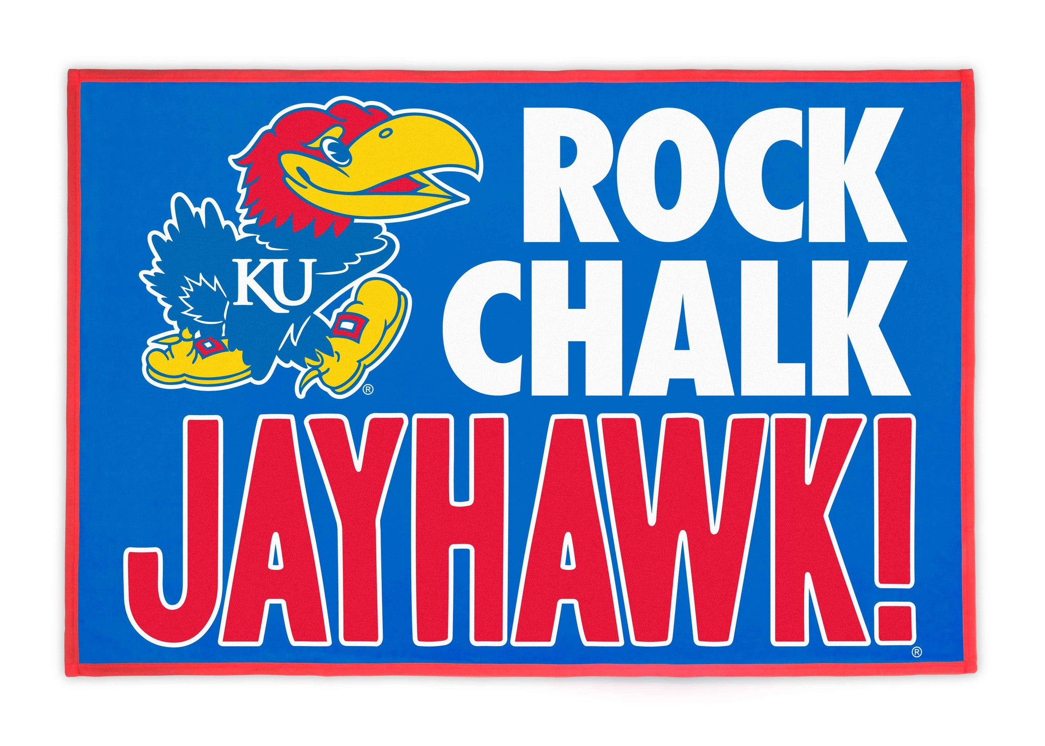 Image result for kansas jayhawks