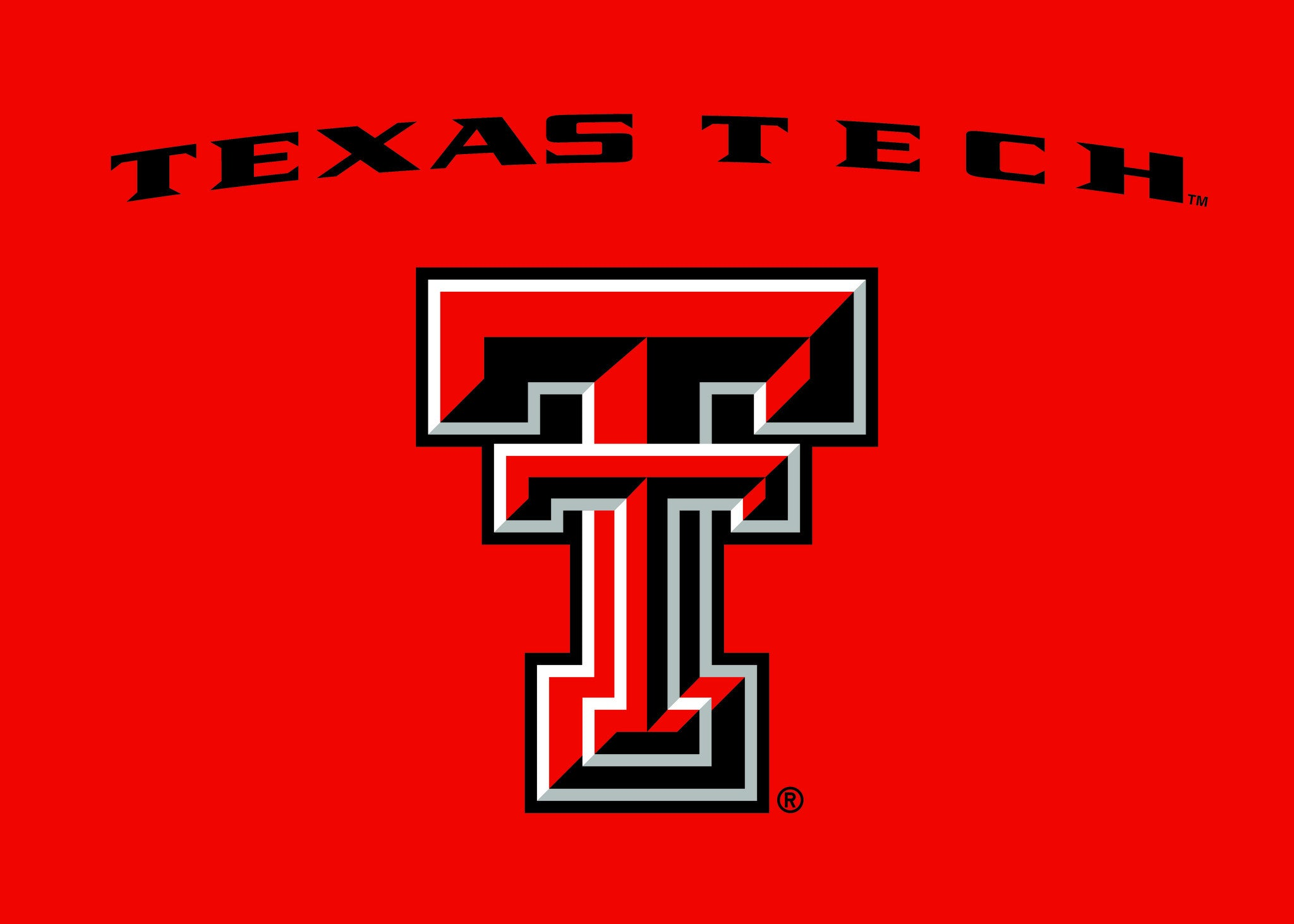 Texas Tech Red Raiders Blanket For A Blanket With A Purpose
