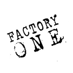 Factory One Homewares I ART I Indoor plants & POTS