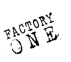 Factory One Homewares & Art