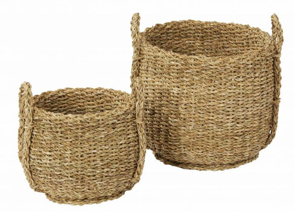 PRESALE - GILLI DOUBLE WALL BASKETS