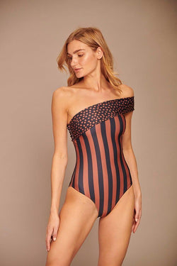 Lucille One Piece