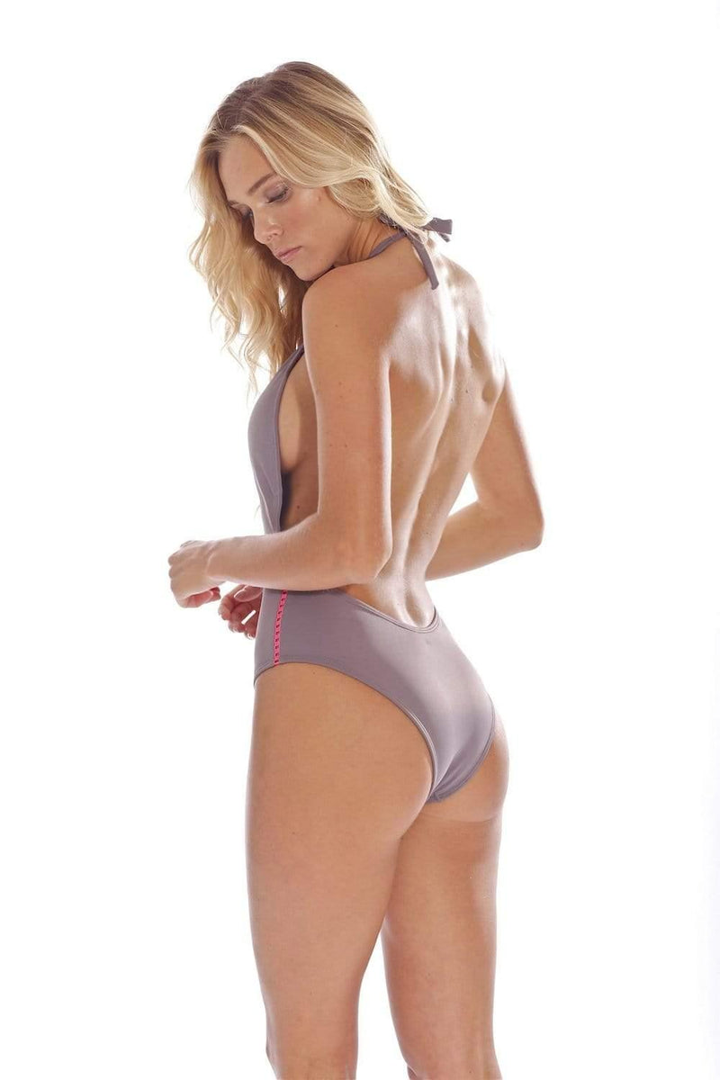 Kai One Piece - Veranera Swimwear