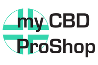 High Quality CBD Products Made in the USA