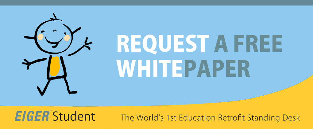 Phenomenal Request Our Free Whitepaper Report For Schools I Want A Download Free Architecture Designs Scobabritishbridgeorg