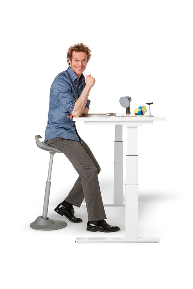 Muvman Rest Stool | I Want A Standing Desk on standing bed, standing shower, standing chair, standing scale, standing airline seats, standing wheelchair, standing computer, standing bike, standing book, standing stapler, standing cell, standing mower, standing toilet, standing swing, standing box, standing light,