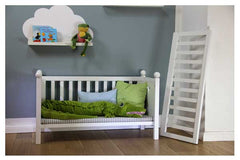 bed4baby | for rent (Bettenverleih) NEU