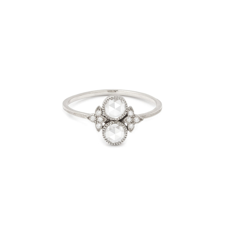 Bague Apis Florea M Diamants