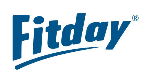 fitday.in