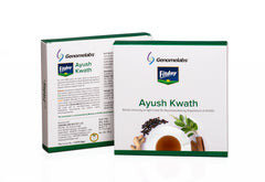 Ayush Kwath Sip - 60 gm - fitday.in
