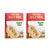 Super Diet PROTEIN IDLY MIX - 400 gm