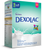 Dexolac Stage-2 Follow Up Formula (Refill) - fitday.in