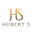 huberts watches