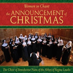 Benedictine Nuns of Regina Laudis