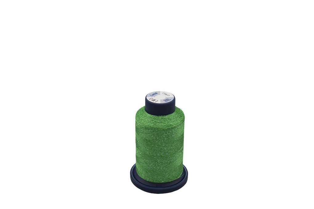 Lame Stylo #LM13 1100yds/spool, Green