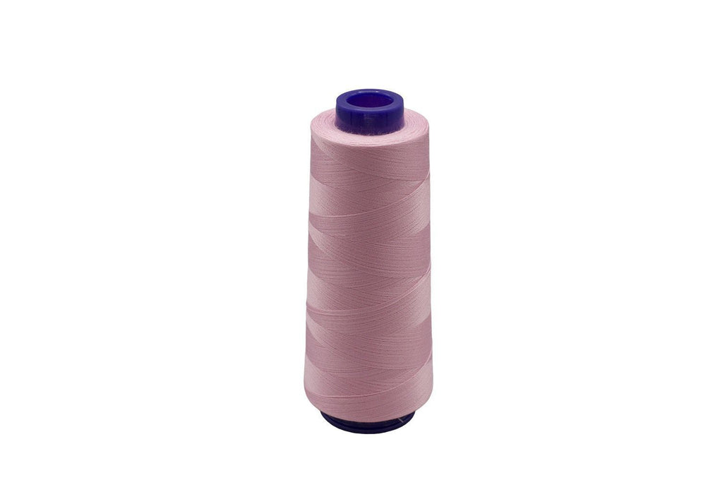 S-55 100% CUPRO Embroidery Thread, 40 Weight, #102 2200 yds/cone