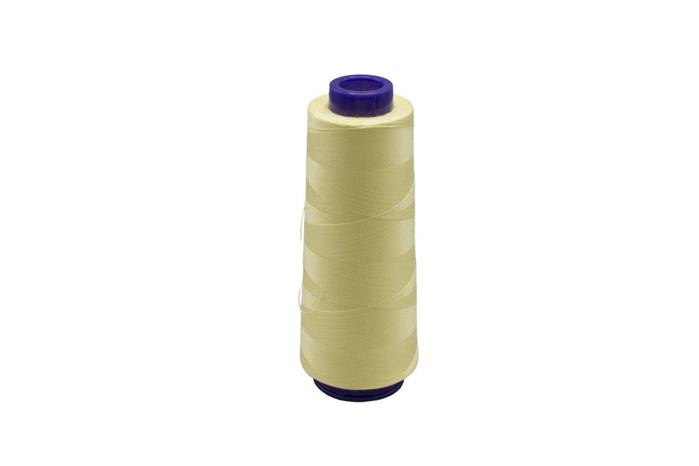 S-55 100% CUPRO Embroidery Thread, 40 Weight, #341 2200 yds/cone
