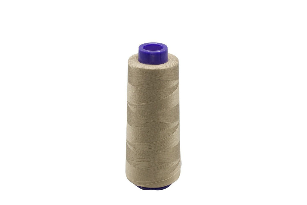 S-55 100% CUPRO Embroidery Thread, 20 Weight, #705 1100 yds/cone