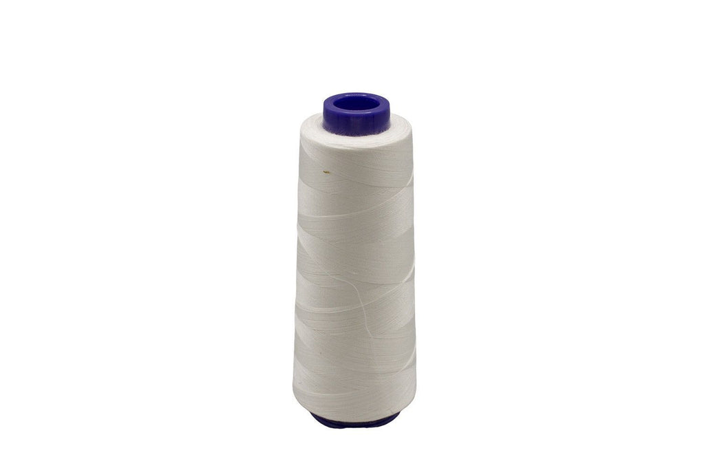 S-55 100% CUPRO Embroidery Thread, 40 Weight, #70 2200 yds/cone