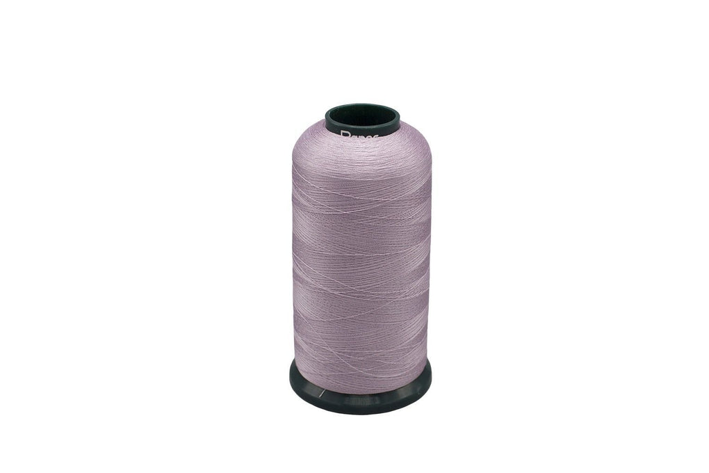 Ultrapos #1621 5500yds / cone