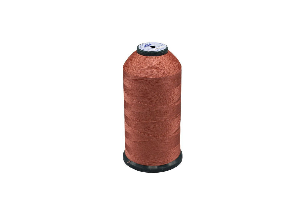 Ultrapos #303 5500yds / cone