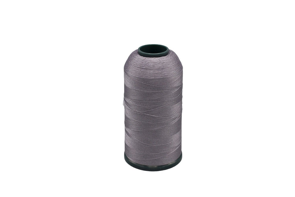 Ultrapos #397 5500yds / cone