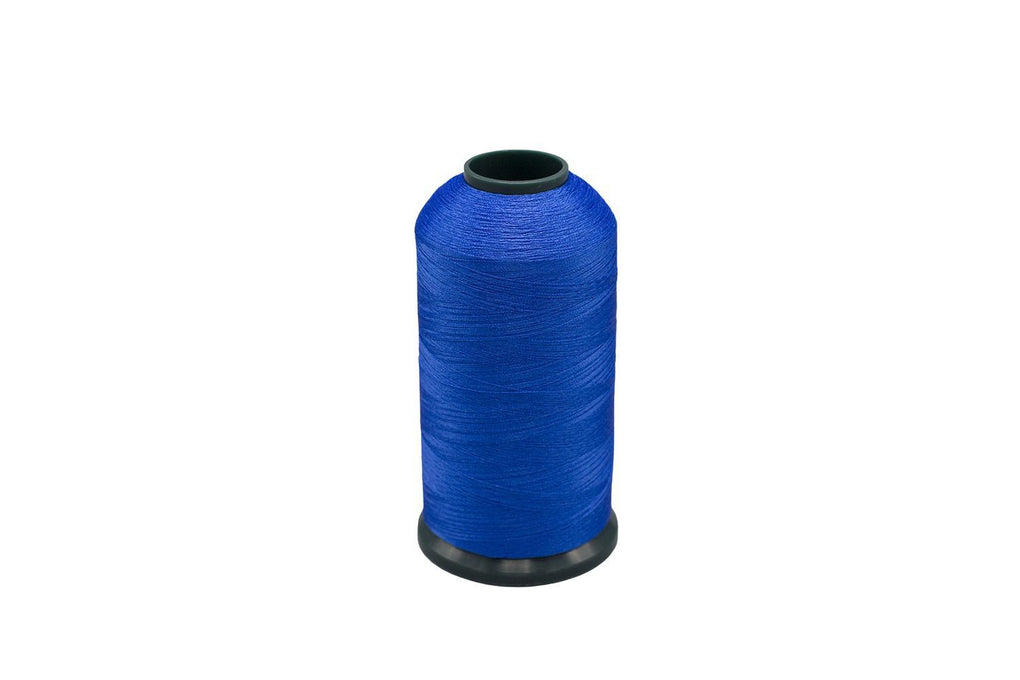 Ultrapos #405 5500yds / cone