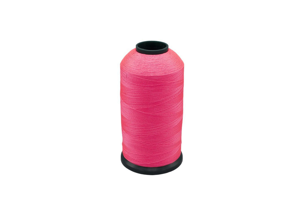 Ultrapos #46 5500yds / cone