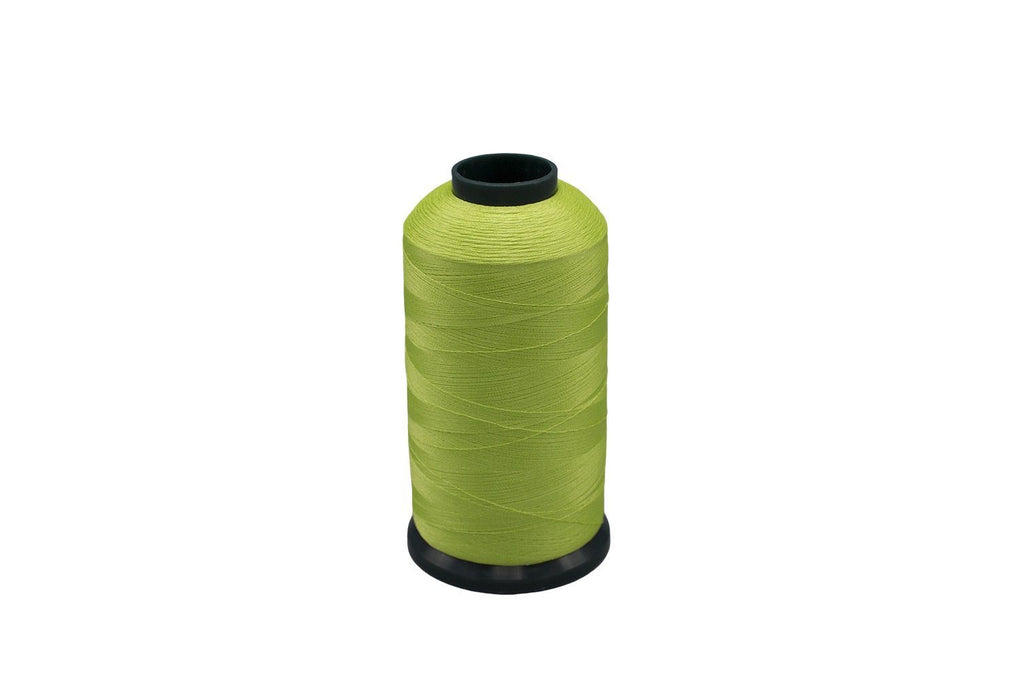 Ultrapos #511 5500yds / cone