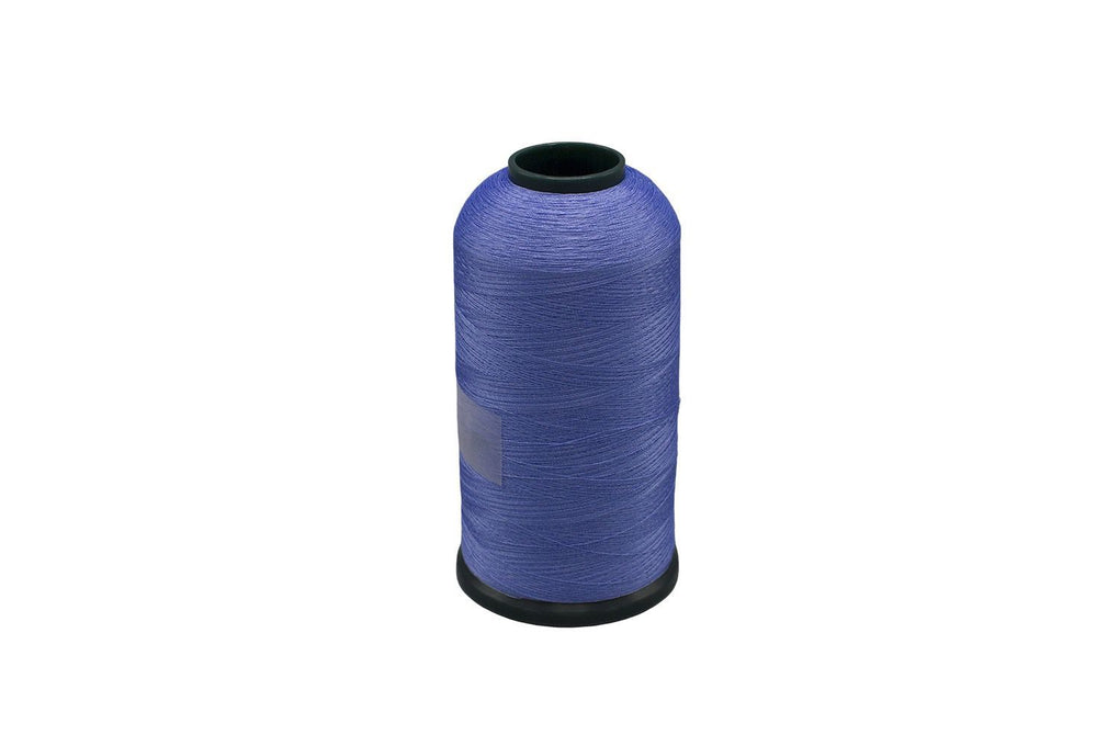 Ultrapos #69 5500yds / cone
