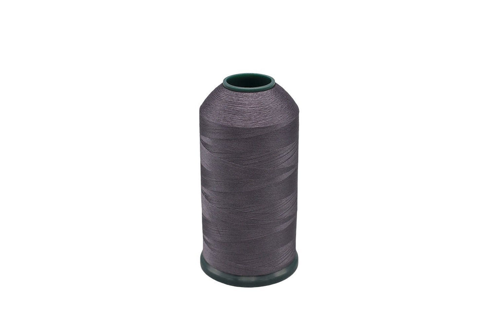 Ultrapos#702 1100yds / cone