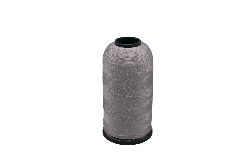 Ultrapos #703 5500yds / cone