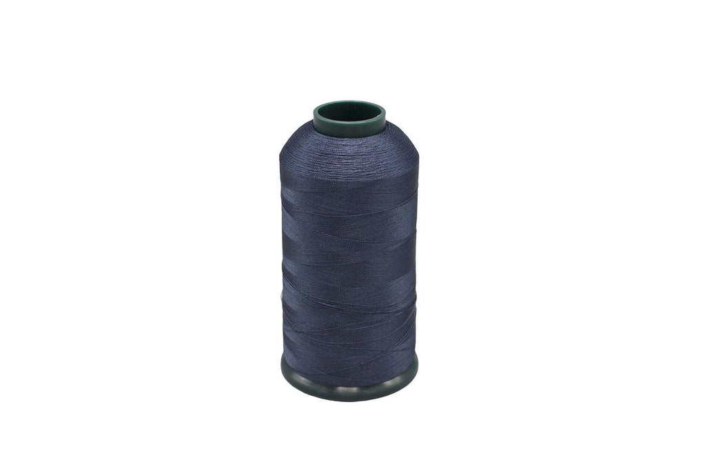 Ultrapos #713 5500yds / cone