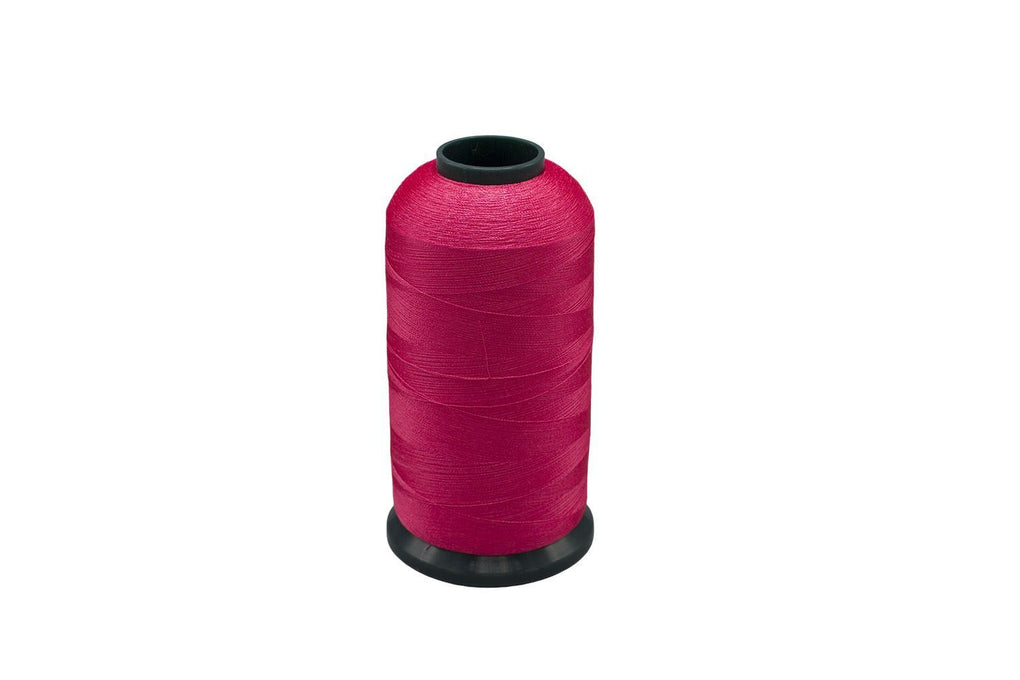 Ultrapos #87 5500yds / cone