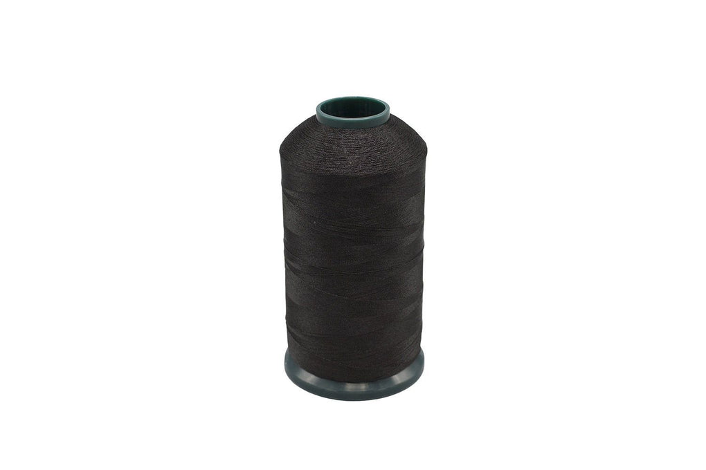 Ultrapos #900 5500yds / cone