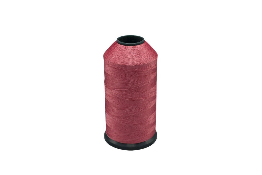 Ultrapos #91 5500yds / cone