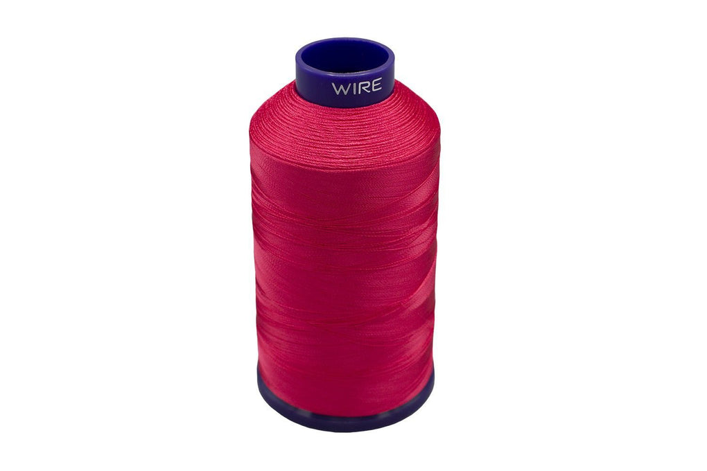 Wire Rayon #1018 5500yds/cone