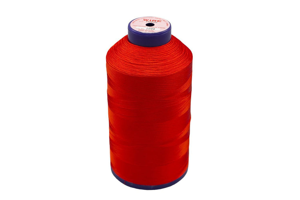 Wire Rayon #1099 5500yds/cone