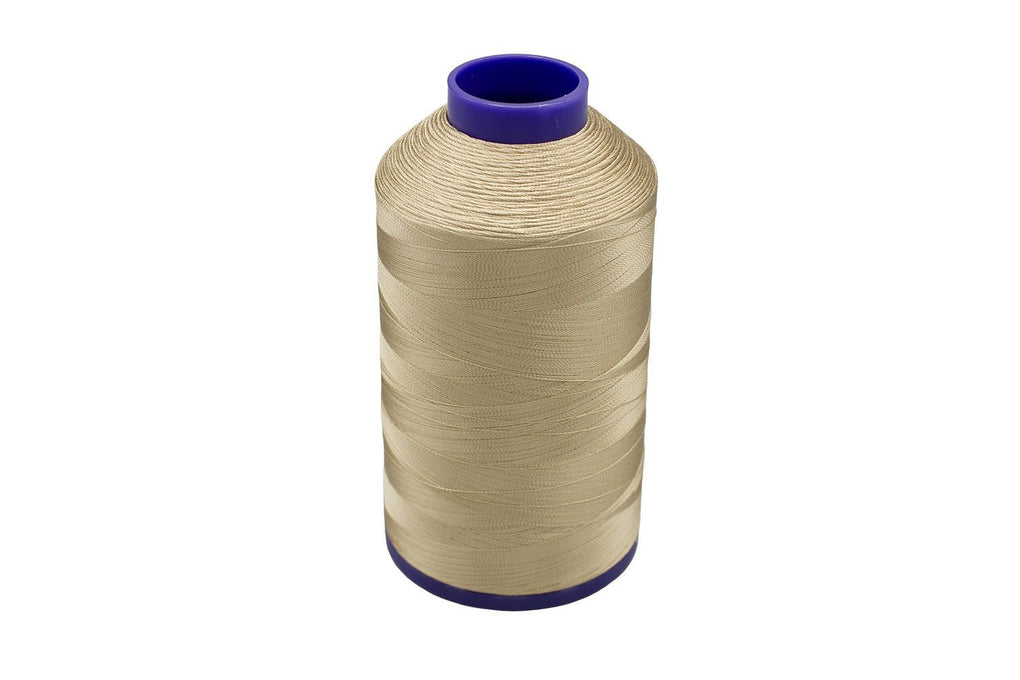 Wire Rayon #10 5500yds/cone