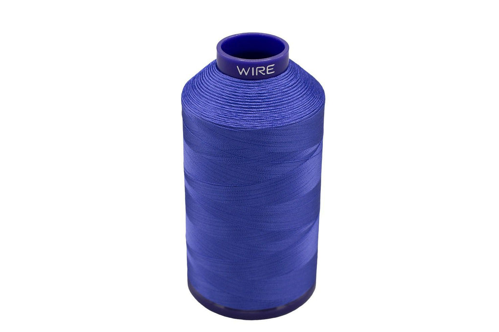 Wire Rayon #1222 5500yds/cone
