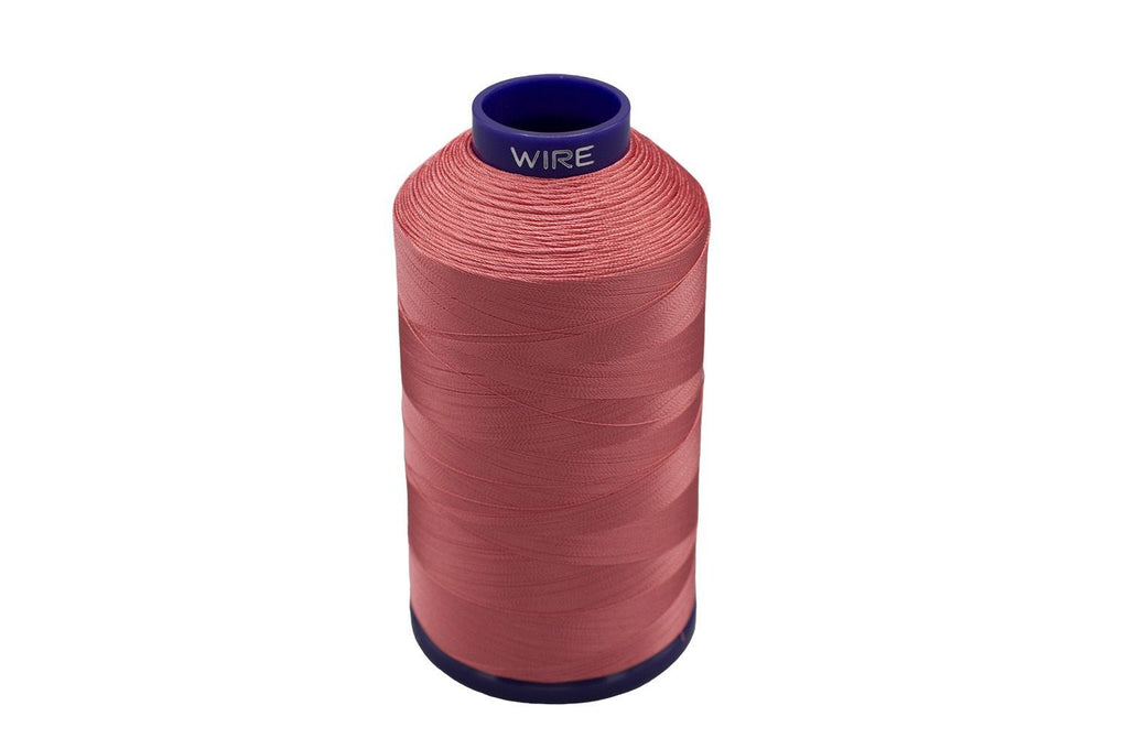 Wire Rayon #135 5500yds/cone