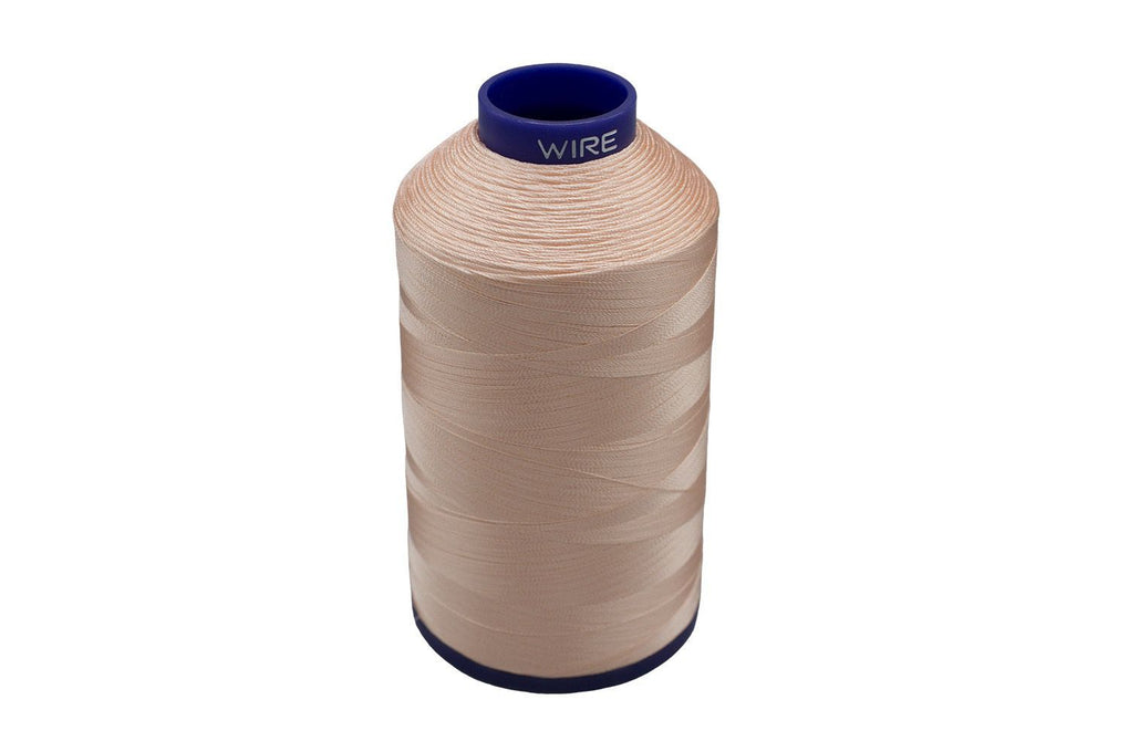 Wire Rayon #143 5500yds/cone