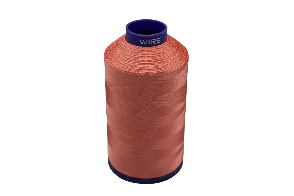 Wire Rayon #165 5500yds/cone