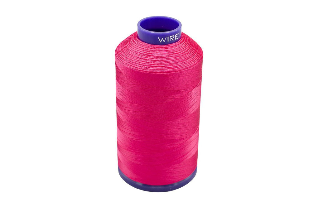 Wire Rayon #19 5500yds/cone