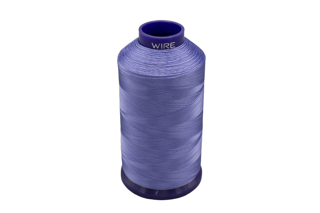 Wire Rayon #221 5500yds/cone