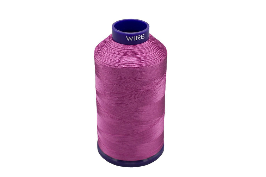 Wire Rayon #250 5500yds/cone