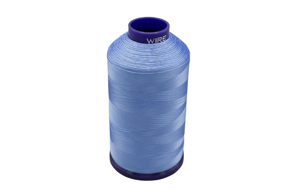 Wire Rayon #33 5500yds/cone